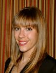 Corinne Liccketto