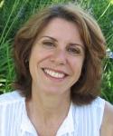 Janette Speyer