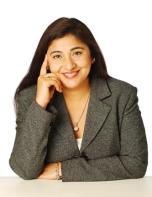 Jasmine Batra