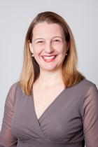 Kate Schwarz