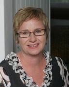 Linda Ray