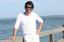 Shane Russo