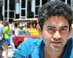 Yasir_Khan