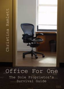 Office for One