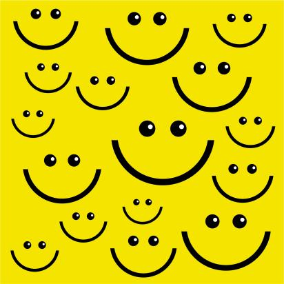 smile-face-wallpaper.jpg